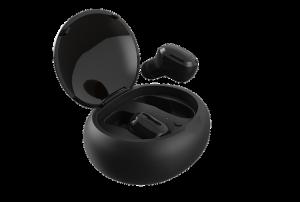 Micro espio écouteur