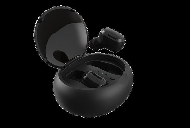 Qu'est-ce qu'un micro espion écouteur?
