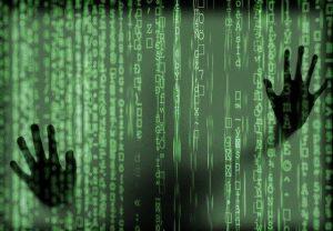 digitalisation numerique