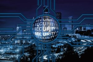 security-domain.be