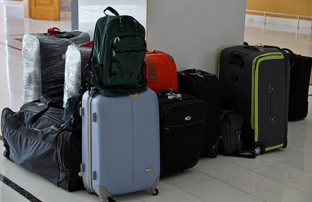 Utiliser les agents de voyages pour  planifier votre voyage
