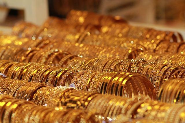 Comment acheter des bijoux en gros