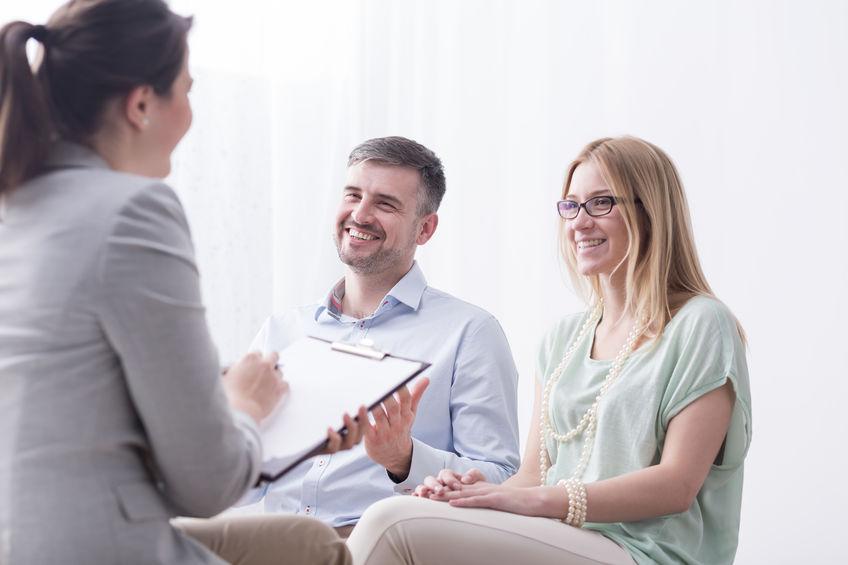 Formation pour devenir thérapeute ou psychopraticien