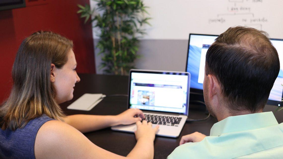 Booster ses activités en ligne : pourquoi faire appel à une agence digitale ?