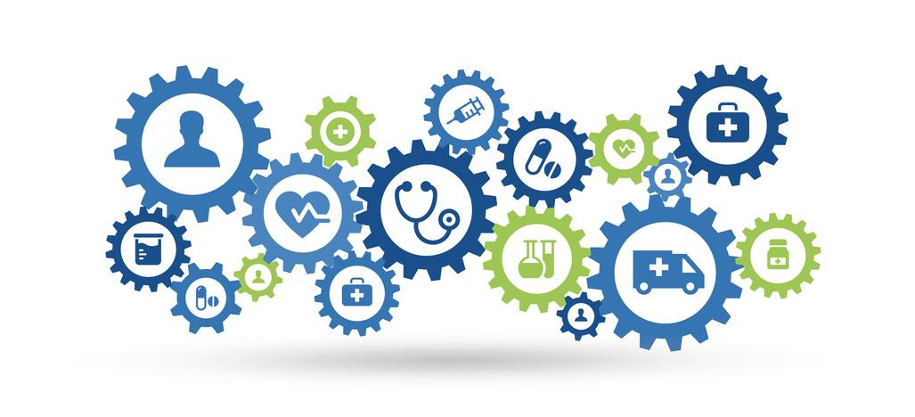 A quoi sert une mutuelle santé ?