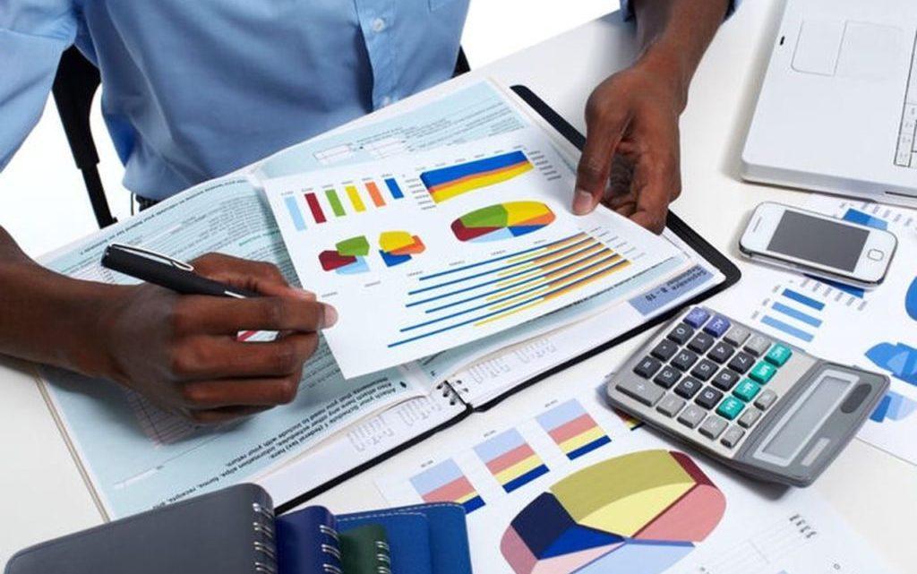 Comment reconnaitre un bon comptable à Ixelles ?