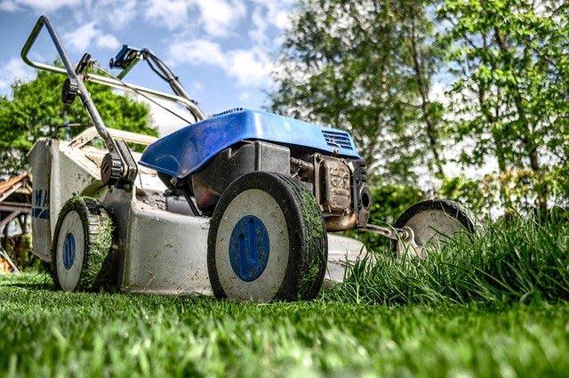 Découvrez le métier de paysagiste