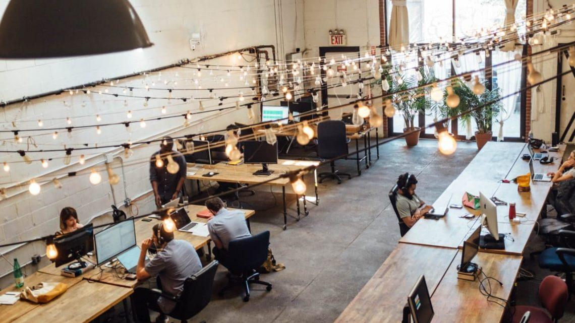Créer une nouvelle entreprise :erreurs courantes et conseils pour les éviter